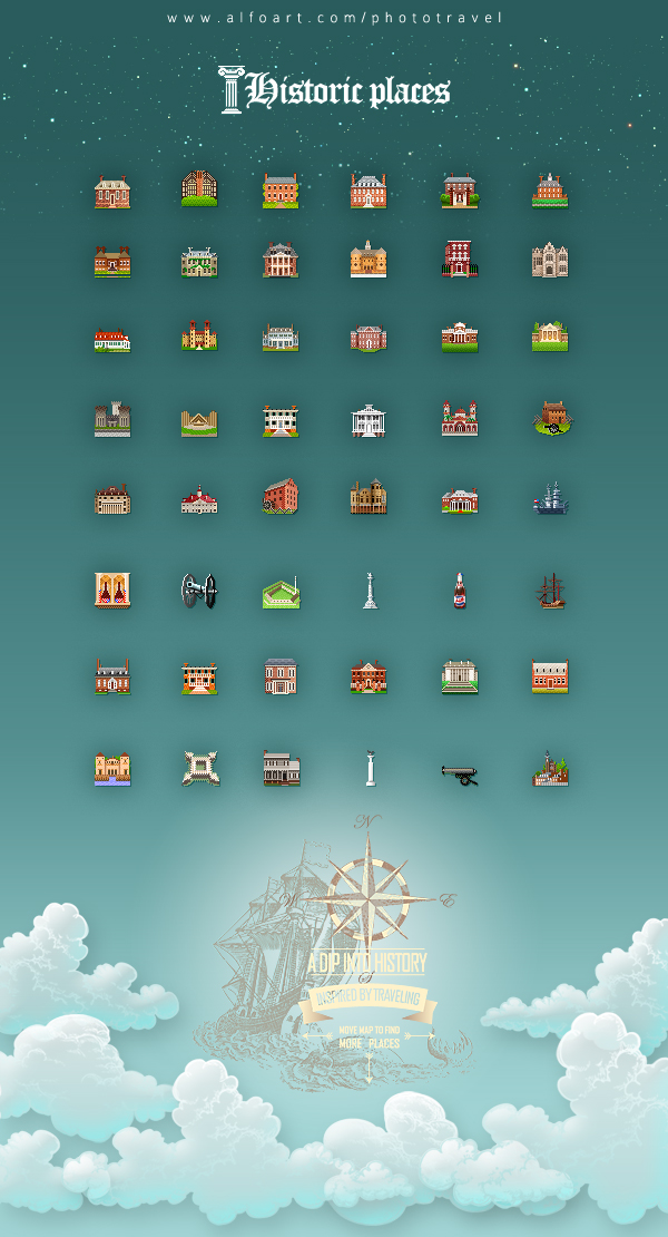 pixel_map_icons