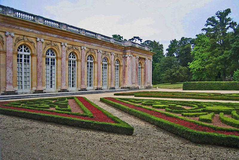 800px-78-Versailles-grand-Trianon-sud-