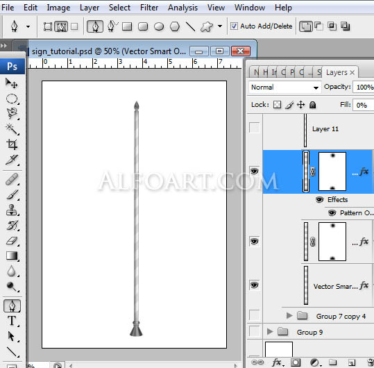 how to make a layer mask in adobe illustrator