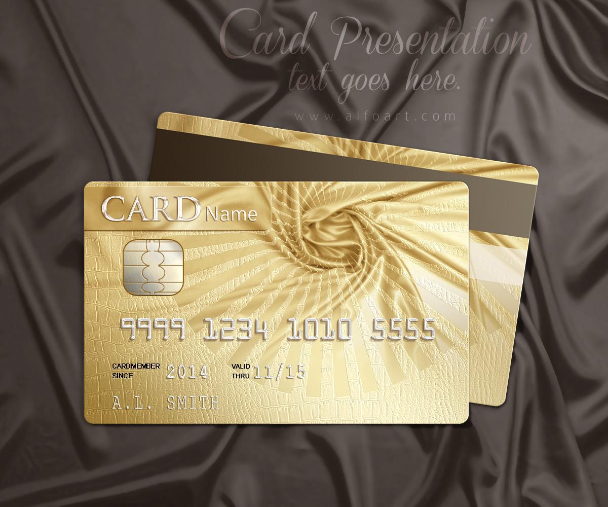 Free ID Maker: Create Custom ID Cards | Adobe Spark