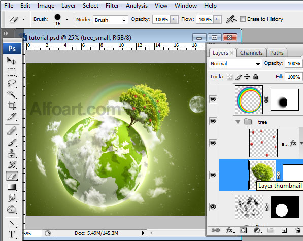 wallpaper earth green. Earth Day. Green Planet. free