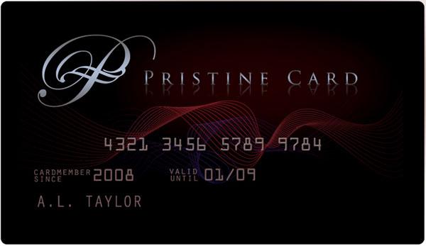Doc585403 Membership Card Sample Membership Card Template 23 – Sample Membership Card