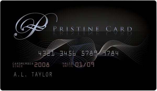 Doc58233570 Membership Cards Design Membership Card Design – Membership Cards Design