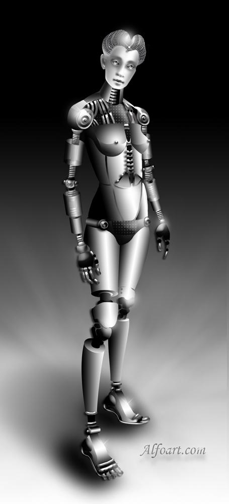 photo sexy fille where to put robots txt