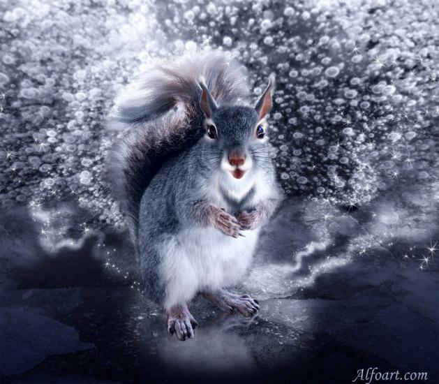 squirrel_ice_big.jpg