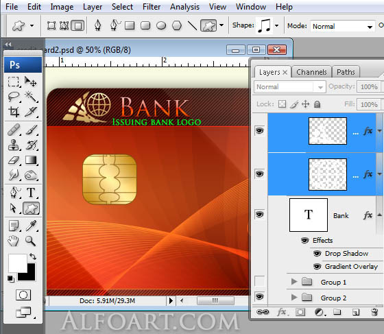how to add a paypal bank without cheuqes